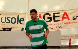 Sporting Valdiano, altra mina sul #futsalmercato: arriva Luigi Milito