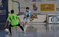 Il Fuorigrotta si aggiudica la Coppa Disciplina 2017/18: la soddisfazione del club