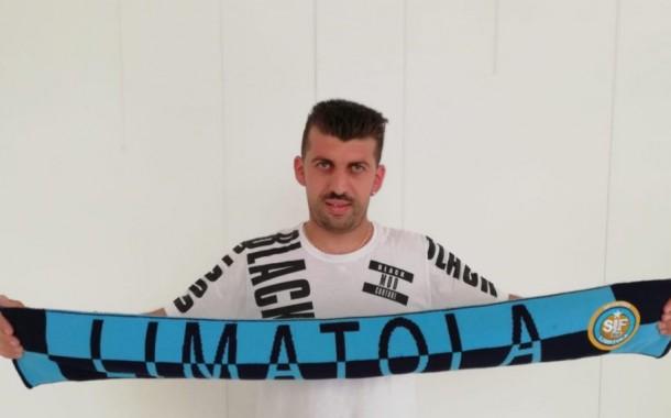 Ufficiale: Giuseppe Orefice è il nuovo team manager del Limatola