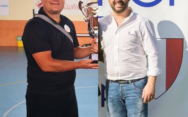 Confermata indiscrezione su Piuenne: nasce il Pozzuoli Futsal Flegrea, farà la C1
