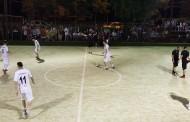 Torneo di Moschiano, stasera si decidono i quarti di finale