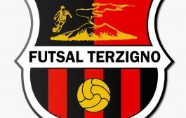 Futsal Terzigno ambizioso, accordo con alcuni calcettisti del Cesinali. La società presenterà domanda di ripescaggio