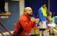 Boca Futsal, contatti con Cuono Soriano per la panchina: i dettagli