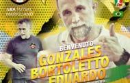Futsal Marigliano, Bortoletto nuovo preparatore atletico: il comunicato