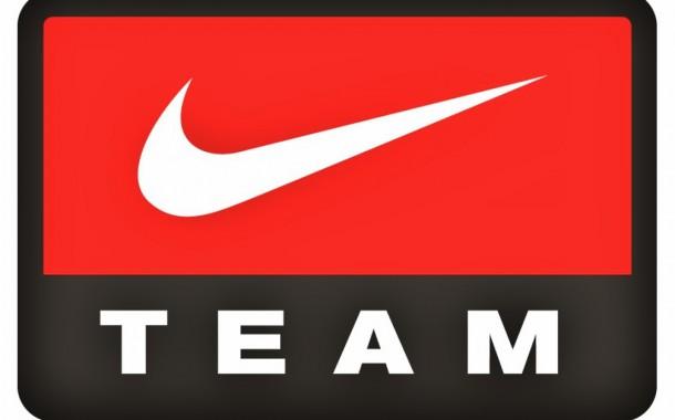 Accordo con Nike, sarà sponsor e fornitore ufficiale della Divisione per due stagioni