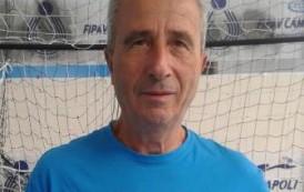 Real San Giuseppe, Varriale nuovo dirigente del settore giovanile