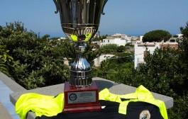Iniziativa della Virtus Libera: trofeo promozione in tour