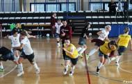 Coppa Italia A2 femminile, il 30 settembre c'è il derby: la Salernitana ospita la Fulgor Octajano