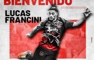 """Futsal Marigliano, raggiunto l'accordo con Francini. Egisto: """"Farà impazzire i tifosi"""""""