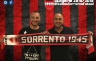 Sorrento Futsal, preso Michele Lauro