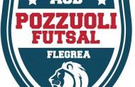 Pozzuoli Futsal Flegrea ai nastri di partenza, rosa confermata con Maddaluno al timone