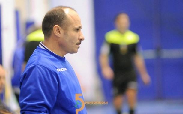 """Serie B. Real San Giuseppe nel girone F, Massa: """"Proveremo a vincere il campionato"""". Florio: """"Ci faremo valere"""""""