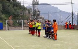 Serie C2 a 40 squadre, arriva l'ufficialità del Comitato. Sorprese Castrum e Frasso Telesino
