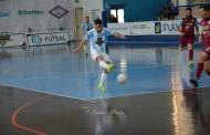 Serie B, ufficializzati i gironi: binomio Campania-Puglia