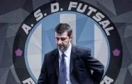 """Fuorigrotta, il commento di mister Magalhaes: """"Girone F ostico, vogliamo lottare per vincere"""""""