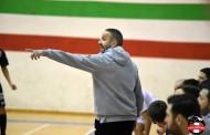 Futsal Marigliano, Oliva lascia la panchina. Ma Egisto va dritto per la sua strada