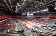Campionato Europeo U19, la Lettonia ospiterà la fase finale il prossimo anno