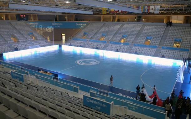 Europeo femminile, a Gondomar (Portogallo) la fase finale a febbraio
