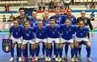 Main Rd, sfuma il sogno dell'Italia: la Spagna vince e vola all'Europeo in rosa