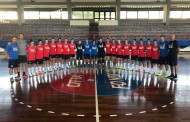 Euro femminile, esordio con goleada per l'Italia nel Main Rd: Polonia ko 6-1