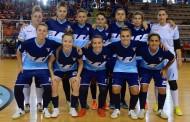 Serie A femminile, le 16 in rosa: Lazio linea verdissima