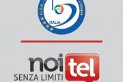 NoiTel Italia nuovo partner della Divisione
