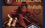 L'Over40 è alle porte: dal 28 al 30 settembre si gioca al PalaCarucci di Terracina
