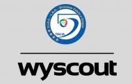 Il calcio a 5 nel futuro: accordo fra Divisione e Wyscout