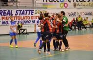 Serie A femminile, le 16 in rosa: l'immarcescibile Statte è ancora lì