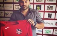 Futsal Marigliano, De Falco nuovo responsabile del settore giovanile