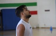 Futsal Marigliano, Galletto va in prestito al San Giuseppe