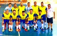 Calabrese e Piantadosi on fire, l'Aversa batte il Benevento 5