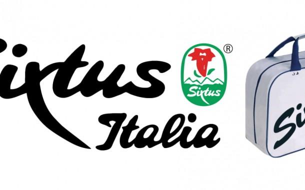 La Divisione sottoscrive un accordo di partnership con Sixtus