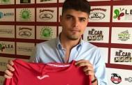 Futsal Marigliano, Vincenzo Pane è il nuovo addetto stampa