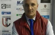 Virtus Campagna, Mariano nuovo ds e coordinatore dell'area tecnica. Luongo sulla panchina dell'U21