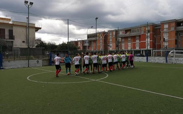 Serie C2/A, prima giornata ai raggi X. Graziano si traveste da Laion, goleada del Città di Acerra. La Sinope sbanca il San Benedetto, pari a Recale