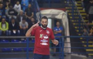#SerieA2Futsal girone C, scatta la terza giornata: Sandro Abate con il Bisceglie, il Marigliano medita rivalsa contro il Barletta