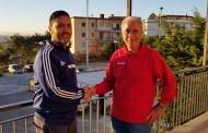 Real San Giuseppe, comincia bene il settore giovanile: pari per l'U19, successo per l'U21. Novità nello staff: Guerra nuovo preparatore dei portieri del vivaio gialloblù