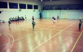 Serie C2, terza giornata di campionato: i risultati nei tre gironi