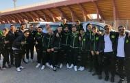 #SerieBFutsal girone F: i risultati del terzo turno