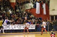 Nasce il Futsal Club Marigliano: sarà possibile acquistare quote societarie