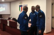 Futsal Lab, a Roma un grande pomeriggio di confronto con gli allenatori