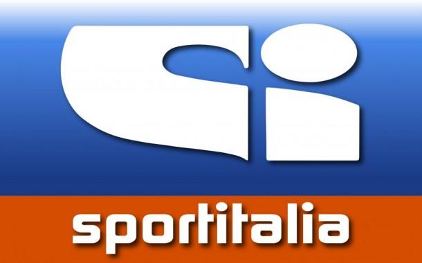 Sportitalia e il futsal, legame indissolubile: femminile, A2, B e U19 in diretta