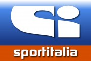 Il futsal 'invade' la tv: da domani e mercoledì, altre due gare ogni settimana su Sportitalia