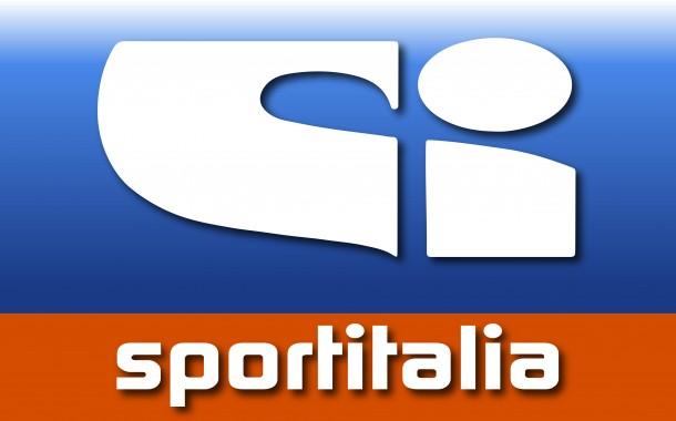 Futsal in TV, il programma gare di Sportitalia del mese di gennaio