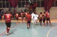 Coppa Campania C2, andata ottavi: il Terzigno vince a Montoro ed intravede i quarti, 6-1 all'Agostino Lettieri