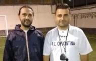 L'Oplontina batte il Massa in Coppa Campania U19: qualificazione agguantata