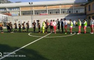 Il Futsal Marello batte il Castel Baronia e si qualifica al turno successivo