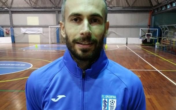 C1, Ferraioli sempre leader dei cannonieri: un goal a testa nell'ultimo turno per i primi tre