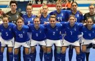 L'Italia ritrova la Spagna: doppia amichevole dopo la sconfitta nelle qualificazioni europee